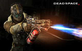 DedSpace3_オリジナル武器.jpg