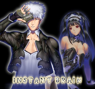 Instant-Brain.jpg
